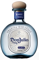Don Julio Blanco Tequila 0