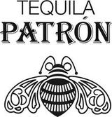 Patron Barrel Select Reposado