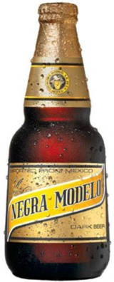 Negra Modelo Dark Beer