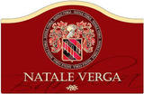 Natale Verga Shiraz Guild  2015
