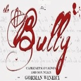Gorman Winery The Bully 2010