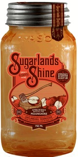 Sugarlands Shine Apple Pie Moonshine