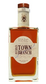 Kentucky Ale Town Branch Bourbon