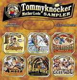 Tommyknocker Mother Lode Sampler