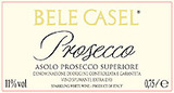 Bele Casel Extra Dry Prosecco