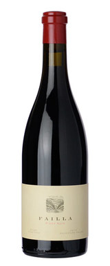 Failla Savoy Vineyard Pinot Noir 2012