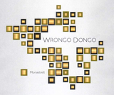 Wrongo Dongo Red 2013