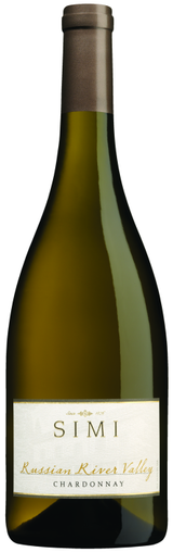 Simi Russian River Valley Chardonnay 2012