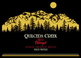 Quilceda Creek Palengat Red Wine 2011