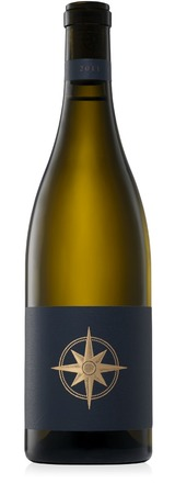 Soter North Valley Reserve Chardonnay 2012