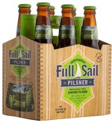 Full Sail Brewing Co. Pilsner