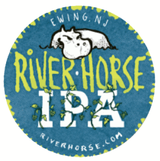 River Horse IPA