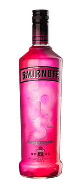 Smirnoff Sours Watermelon