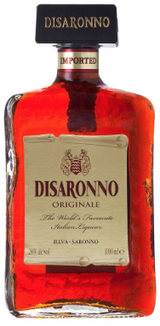 Disaronno Originale Amaretto