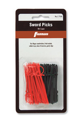 Franmara Sword Picks