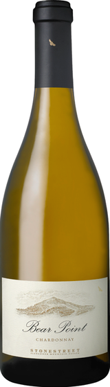 Stonestreet Bear Point Chardonnay 2010