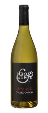 wine cabernet sauvignon hook ladder sonoma county OHYVWJF.