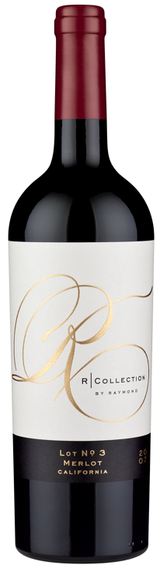 Raymond R Collection Merlot 2013