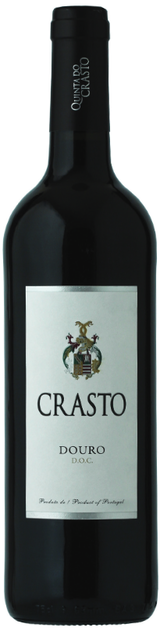 Quinta do Crasto Douro Tinto 2013