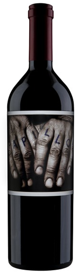 Orin Swift Papillon 2013
