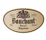 Bauchant Napoleon Liqueur d'Orange au Cognac