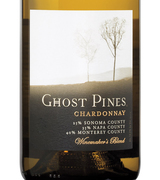 Ghost Pines Chardonnay 2013