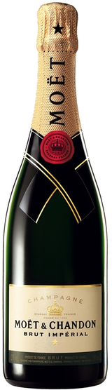 Moet-&-Chandon Brut Imperial