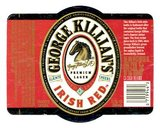Killian's Irish Red