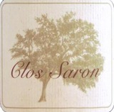Clos Saron Home Vineyard Old Block Pinot Noir 2011