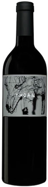 The Prisoner Wine Company Thorn Merlot 2012