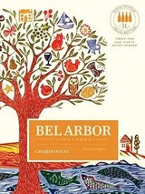 Bel Arbor Vineyards Chardonnay
