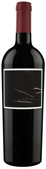 The Prisoner Wine Company Cuttings Red Blend 2012