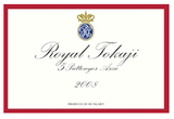 Royal Tokaji Aszú Red Label 5 Puttonyos 2008