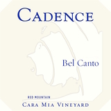 Cadence Bel Canto 2012