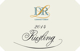 Dr. Loosen Dr. L Riesling 2014