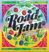 Two Roads Brewing Company Road Jam