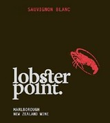 Lobster Point Sauvignon Blanc