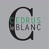 Château du Cedre Cedrus Le Blanc 2013