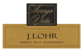 J. Lohr Arroyo Vista Vineyard Chardonnay 2013