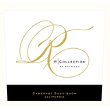Raymond R Collection Cabernet Sauvignon 2014