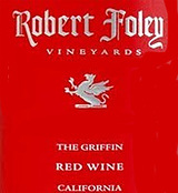 Robert Foley The Griffin 2013