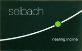 Selbach Incline Riesling 2014