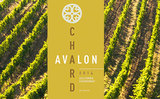 Avalon California Chardonnay 2014