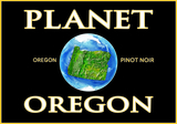 Soter Planet Oregon Pinot Noir 2014