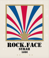 Rock.Face Syrah 2013