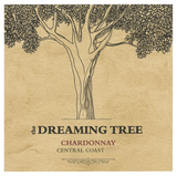 The Dreaming Tree Chardonnay 2014