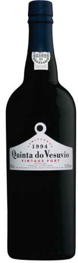 Quinta do Vesuvio Vintage Port 1994