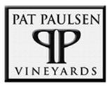 Pat Paulsen Vineyards Wine Makers Reserve Chardonnay 2013