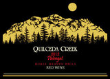 Quilceda Creek Palengat Red Wine 2012