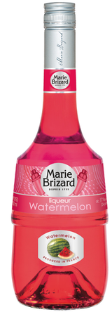 Marie Brizard Watermelon